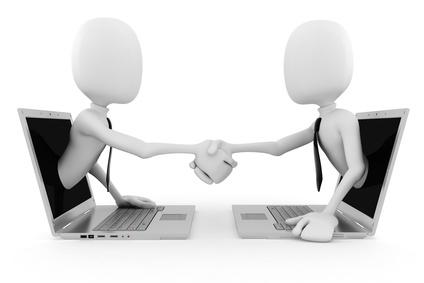 Immobilienfinanzierungsberatung online