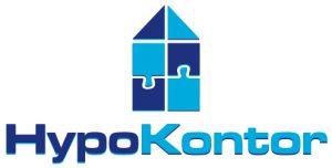 Hypokontor Logo S